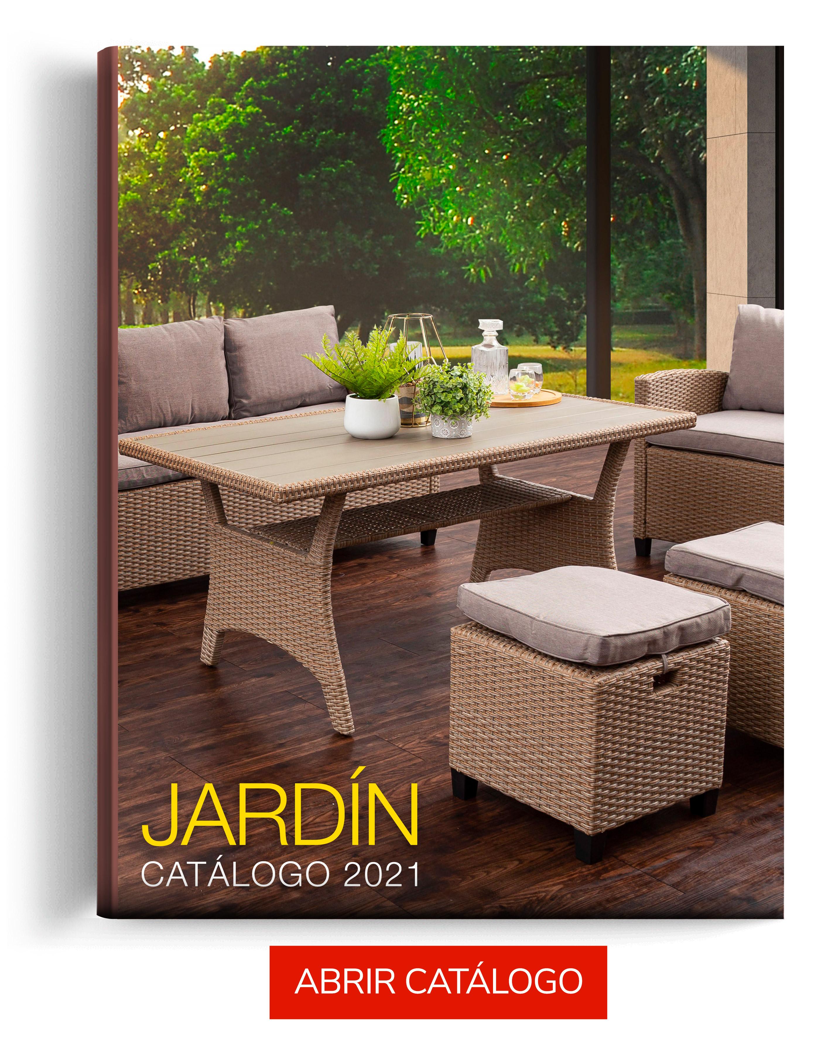 portada_catalogo_jardin_nuevo2