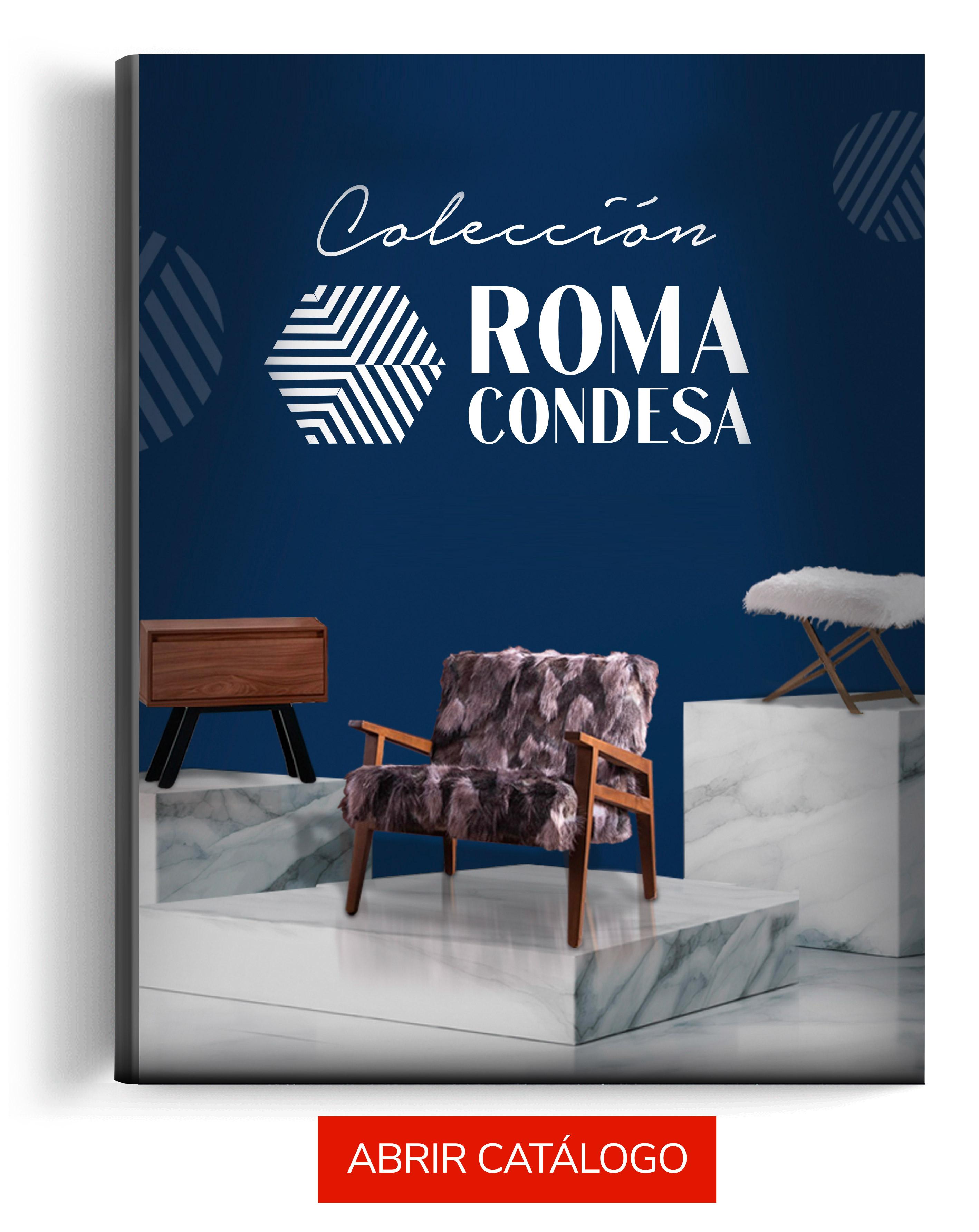 portada_catalogo_roma_nuevo-2