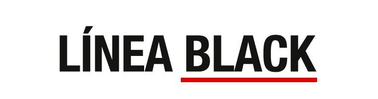 Banco Milán Negro